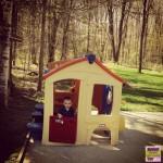 Step2 Neighborhood Fun Center Playhouse – Review