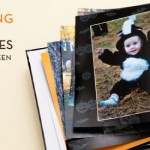 Holiday Cards- Be Ready This Year With Shutterfly
