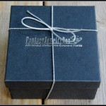 The Gallery Collection Has Beautiful Holiday Cards This Season! Gift Bag Ensemble Giveaway!
