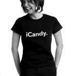 girl_icandy