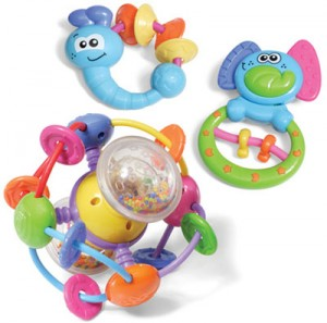 infantino seven great infant toys giveaway momspotted. Black Bedroom Furniture Sets. Home Design Ideas