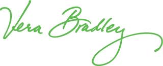 Vera Bradley - Metropolitan in Very Berry Paisley Review - MomSpotted c7ee8999dab20
