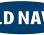 Win an Old Navy Coupon! $50 off a $100 purchase! NINE Winners!! 72 Hour Giveaway!
