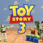 Toy Story Action Links Review