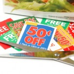 Couponing: Get Your Coupons In Order!