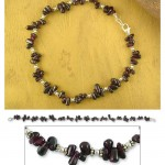 Novica Artisan Handcrafted Jewelry