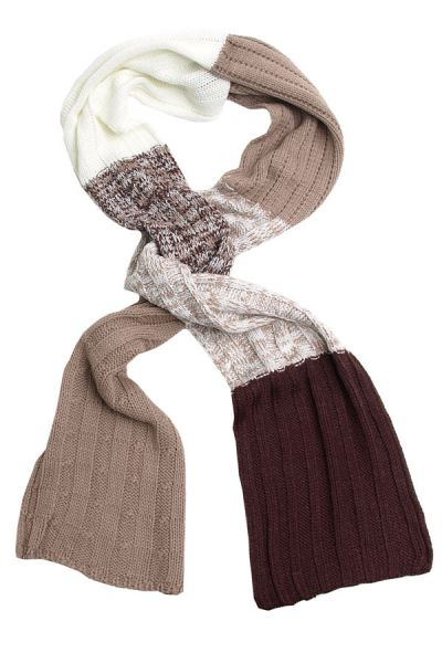affordable scarves fashion and function review and