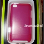 Agent18 ClearShield for your Apple iPod Touch! Review and Giveaway!