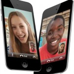 4th Generation Apple iPod Touch Review