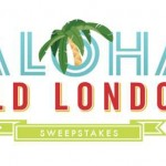 Aloha Old London Sweepstakes & Melba Toast Review!