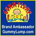 $130+ Melissa & Doug Sunny Patch Spring Fun Pack Review & Giveaway from Gummy Lump
