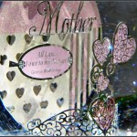 Things Remembered Mother's Day Review & Giveaway!