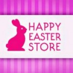 Happy Easter Store! Review & $50 Gift Certificate Giveaway!