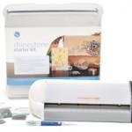 Silhouette Rhinestone Bundle Sale! Great Gift Idea!