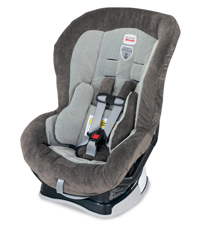 britax roundabout 55 next generation convertible car seat giveaway 200 momspotted. Black Bedroom Furniture Sets. Home Design Ideas