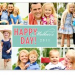 Personalize Your Mother's Day Gift For Mom With Shutterfly!