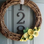 Wreaths! What Should Be My First DIY?