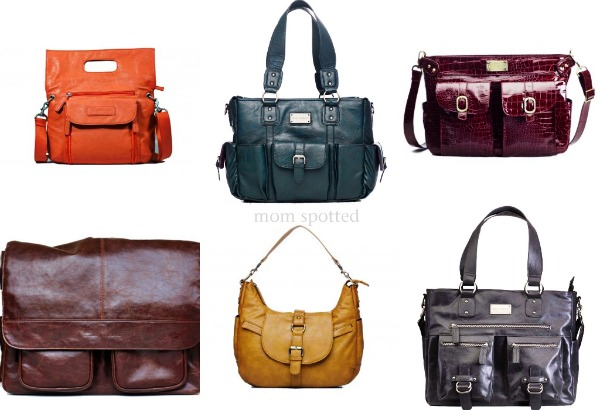 Fashionable Camera Bags from Kelly Moore 7ec8ff19347a0