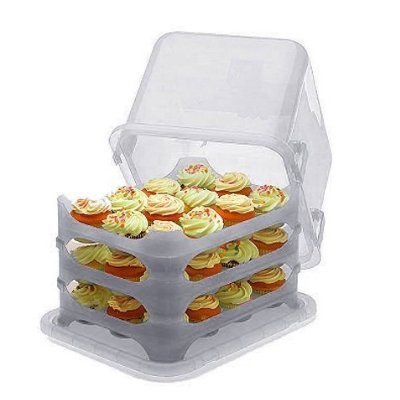 Cupcake Carrier Target Awesome My Baking Must Have The Cupcake Carrier EVERY Mom Should Own