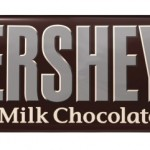 Can you Say S'mores? Check Out Hershey's Facebook Contest!