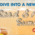 Join Mom Spotted in The Read and Play Summer Fun Community with the Blog Frog & Random House!