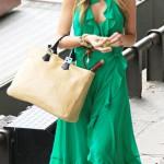 Fashion Sense on the Upper East Side! Gossip Girl Rocked It In Season 4!