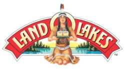 land o lake logo