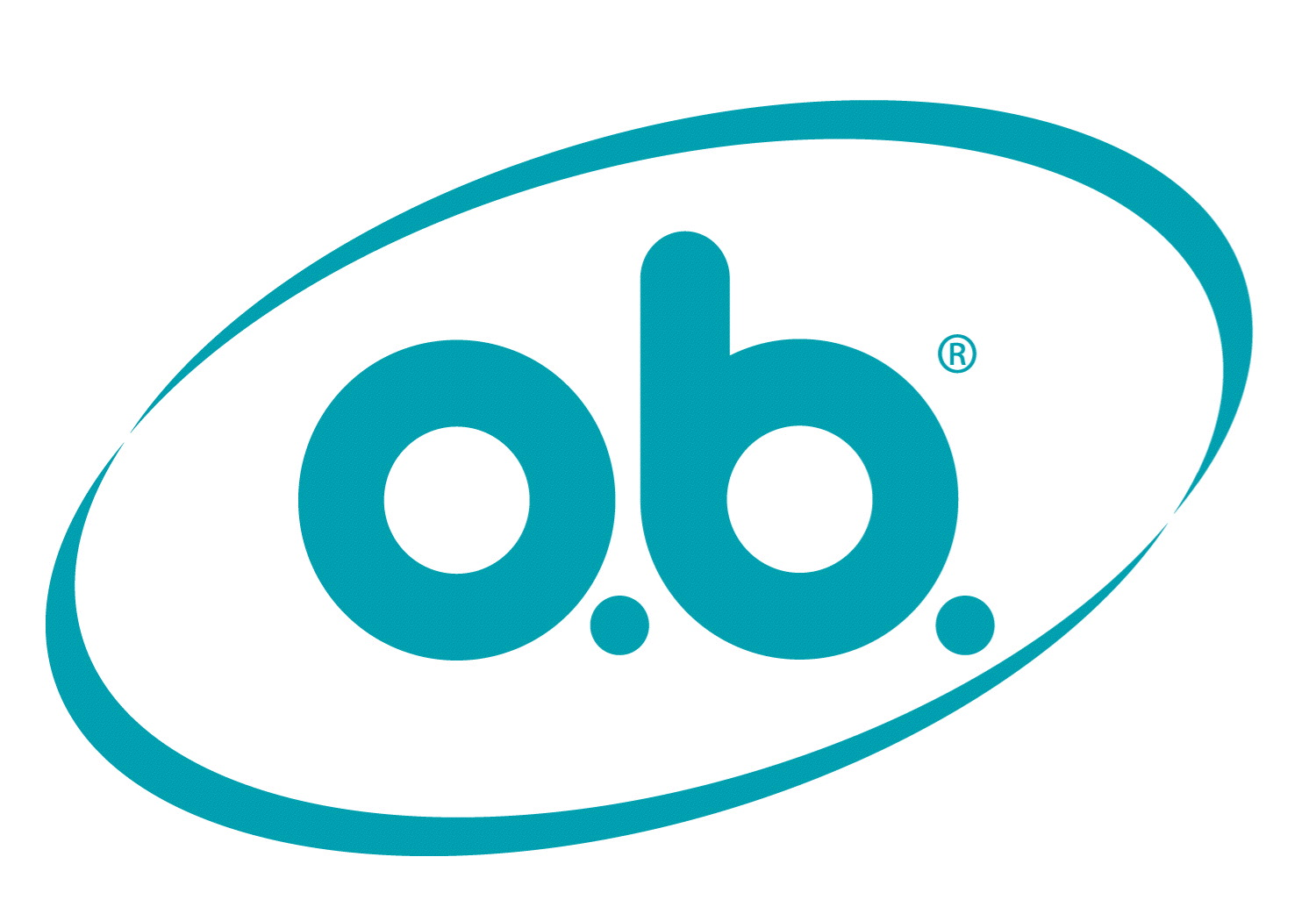 join the o b share it forward blog tour on facebook momspotted