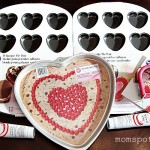 Wilton Puts The Sweet In Sweetheart This Valentine's Day! Giveaway!