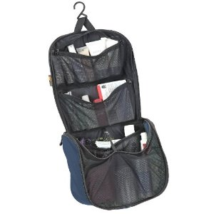 Packing Your Hospital Bag for Labor   Delivery! 4f8007097d88e