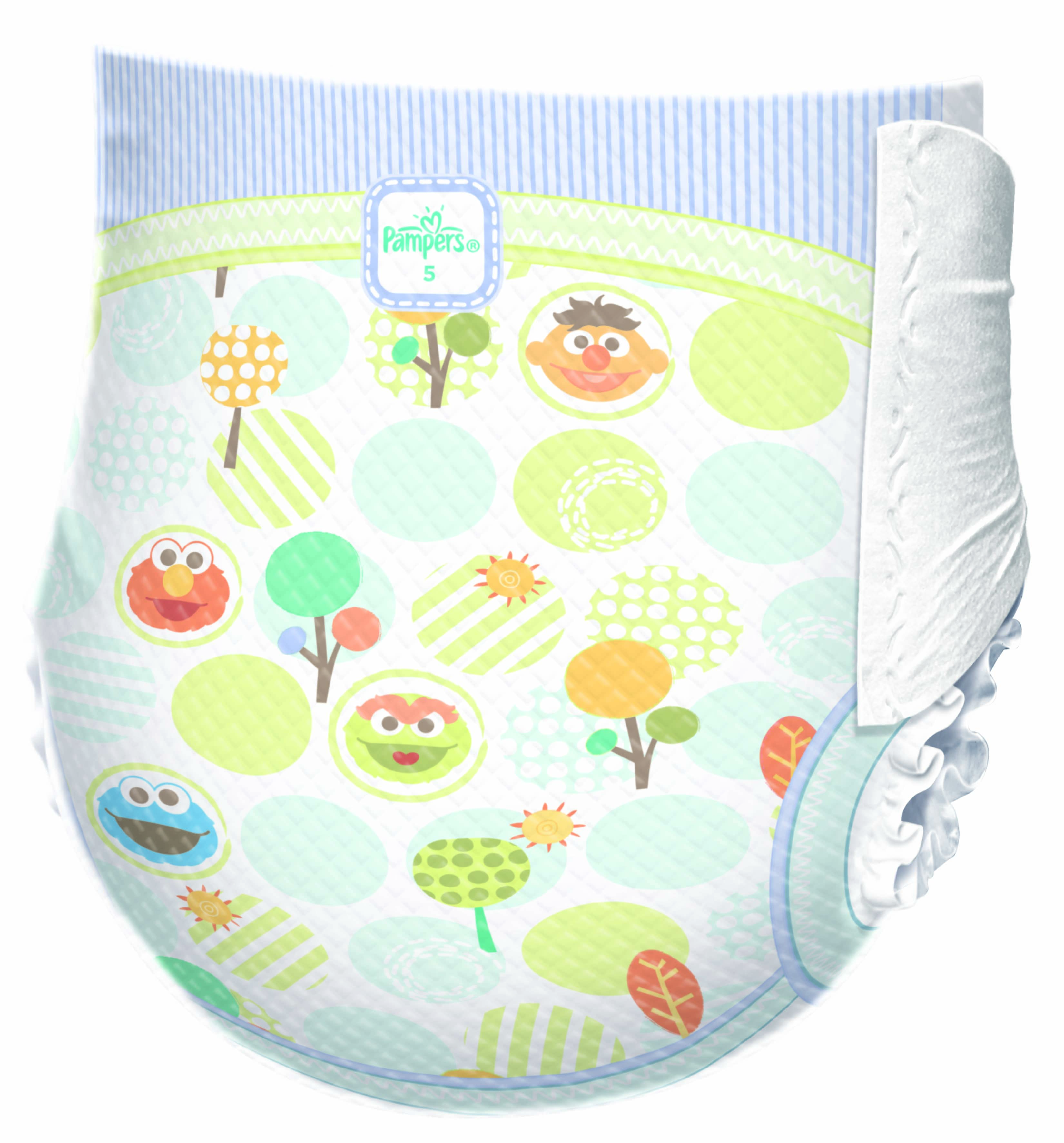 Disposable Diapers Images