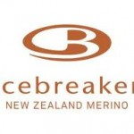 Icebreaker Will Keep Your Family Warm This Winter! Review & Giveaway!