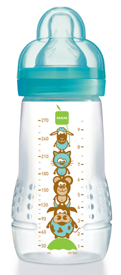 Mam Bpa Free Baby Products Not Just Pacifiers Anymore