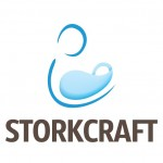 Storkcraft Aspen 5 Drawer Chest & Sawyer's Nursery Sneak Peek! Review & Aspen Combo Dresser Giveaway!