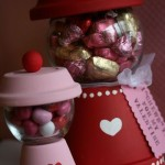 Fun Valentine's Day Craft Projects