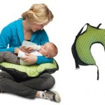 Boppy Way To Go Travel Products {Review & Giveaway} $75 Value!