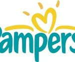 "Pampers Limited Edition ""USA"" Diapers + Wipes {Review & Giveaway} $50+ Value!"