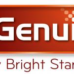 InGenuity Pembrook Smart & Simple Playard Review & Giveaway!
