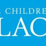 The Childrens Place $50 Gift Card Giveaway!