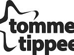 Tommee Tippee Closer to Nature Cleaning Supplies! Review & Giveaway!