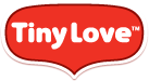 Tiny Love Developmental Toys That Make Playtime Fun! Review & Giveaway!