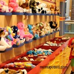 Build-A-Bear Workshop Fun {Review & Giveaway}
