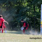{Wordless Wednesday} My Soccer Boy