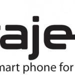 #kajeet Back to School cell phones for kids!
