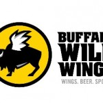 Football lovers heart B-Dubs $25 Gift Card Giveaway