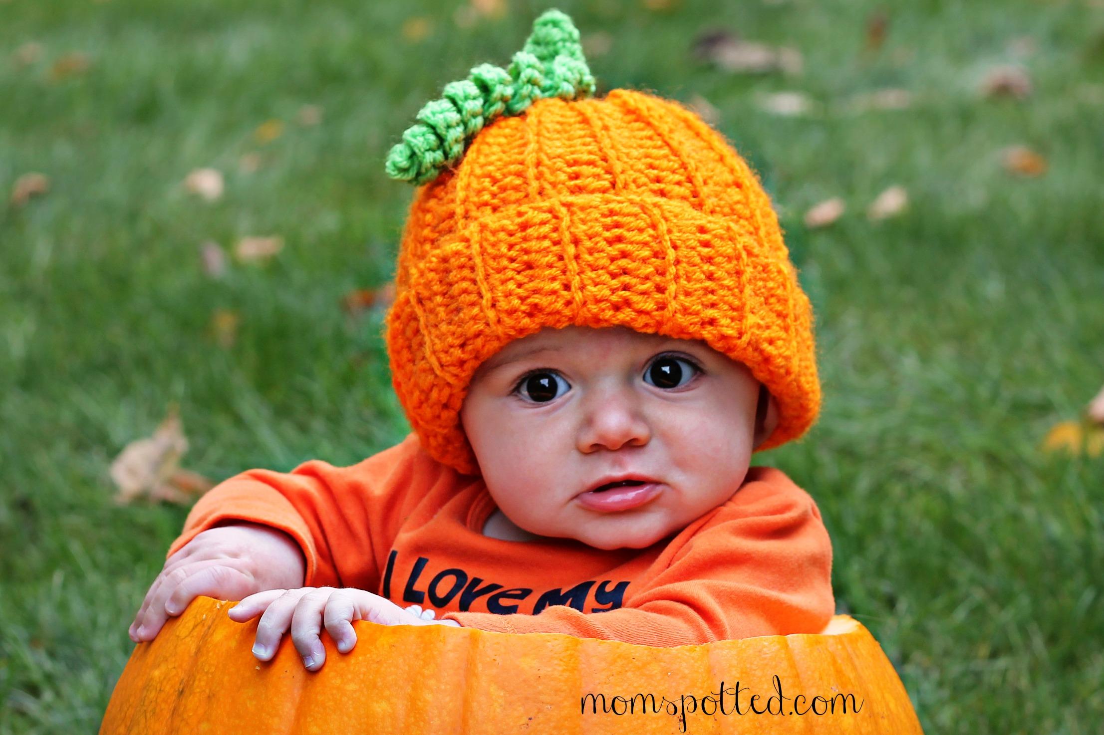 Fall Photo Shoot Ideas For Babies Baby   pumpkin   adorable babyFall Photo Shoot Ideas For Babies
