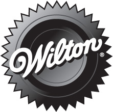 WiltonLogoBlack