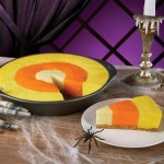 Let Wilton Make Your Halloween A Bit More Spooktacular! {$65+ Giveaway!}