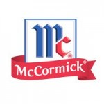 McCormick Gourmet Recipe Mixes {Review & Giveaway}