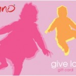 Give It Away Wednesday #Giveaway Linky 10/24/12